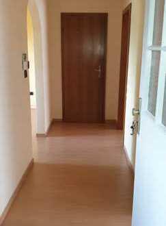 Günstige, gepflegte 2,5-Zimmer-Wohnung zur Miete in Gelsenkirchen-Heßler