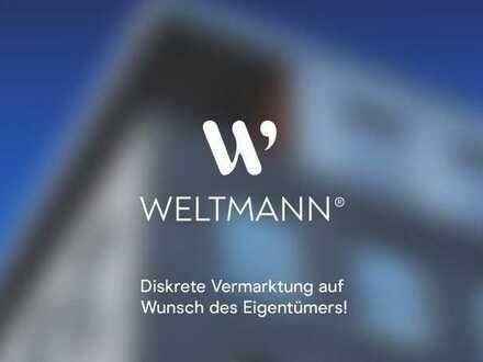 Vielseitig Nutzbare Gewerbeinvestition im Süden Deutschlands