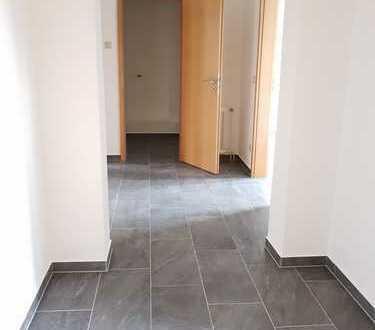 Renovierte 3-Zimmer Wohnung in MG