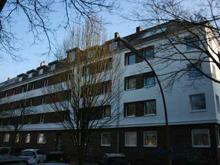Solide Kapitalanlage in Hamburg-Harburg