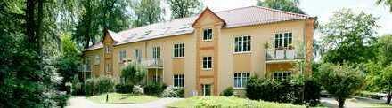 Bild_Geräumige 3-Raumwohnung mit Laminat und 2 Balkonen