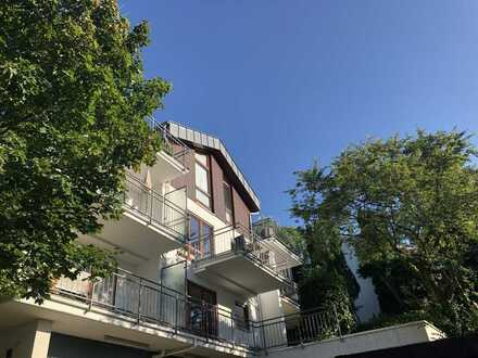 710 €, 83 m², 3 Zimmer