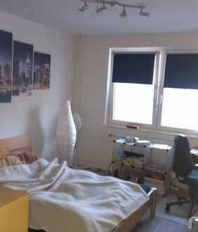 14qm Zimmer in Findorff