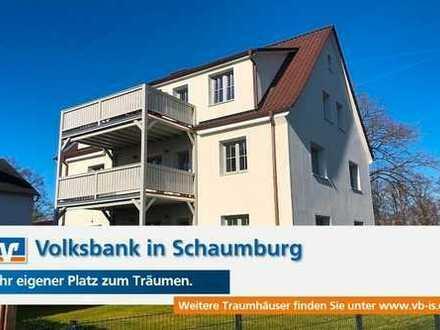 """""""Exklusive Eigentumswohnung im Herzen der Stadt"""""""