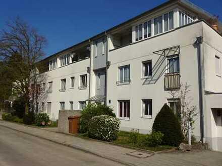 Attraktive, 3-Zimmer-Wohnung in München Giesing-Neuharlaching - nur zur Kapitalanlage