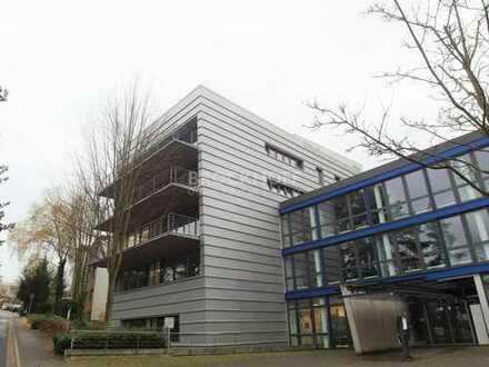 Mülheim-Raadt | 2.000 - 12.578 m² | 10,00 EUR