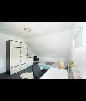 20 m2 WG Zimmer in HS Nähe ab sofort