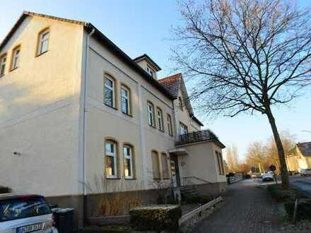 Gepflegte 1,5-Zimmer-Wohnung mit Balkon und EBK in Bergkamen