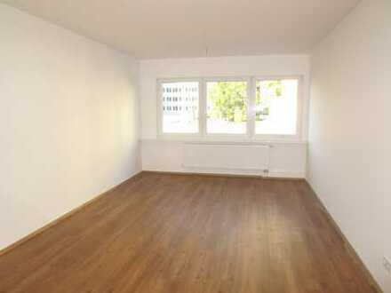 !!! Neuwertige, helle 2-Zimmer-Wohnung in OF-City !!!
