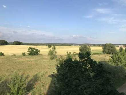 Kapitalanlage in Potsdams ländlicher Idylle Fahrland