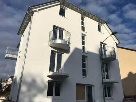 RB2! Kapitalanleger aufgepasst: Moderne 2-Zimmerwohnung!