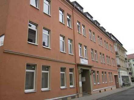 *BIRI* - 2-Raum-Wohnung im Zentrum