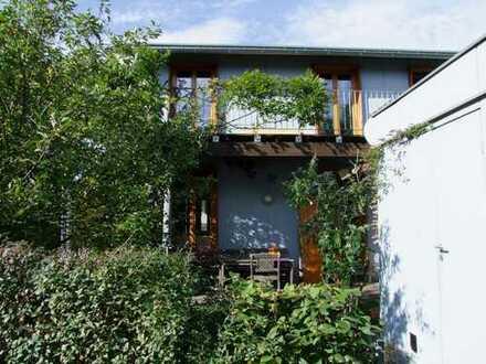 Schönes Haus mit fünf Zimmern in Hanau, Main-Kinzig-Kreis