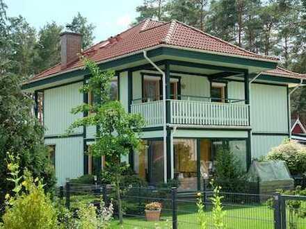 Ihr Traumhaus mit gehobener Ausstattung