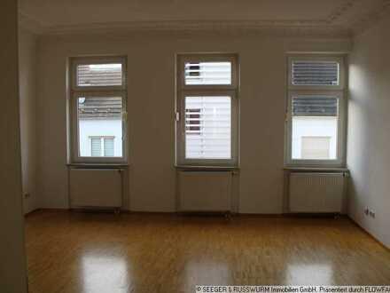 Altbauwohnung in Durlach - Ideal für ein Paar, das viel Platz braucht!