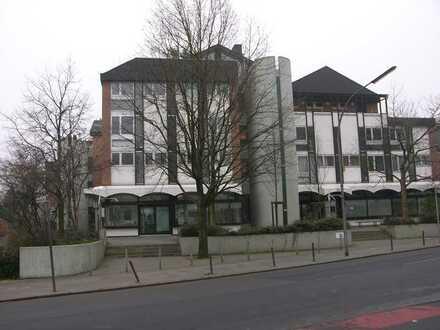 Moderne, helle Bürofläche im EG zu vermieten in Bayenthal -Provisionsfrei-