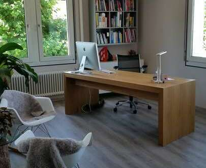 ZENTRUM | Attraktives Gewerbeobjekt nutzbar als Büro, Praxis, usw. - TAROS Immobilien