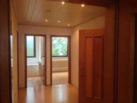 schöne helle Wohnung in Dortmund Kirchhörde