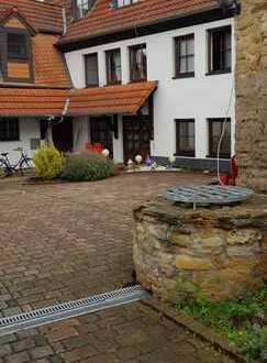 Schnuckelige zwei Zimmer Wohnung in 55239 Gau Odernheim