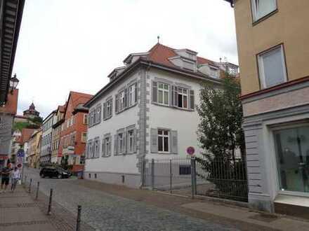 Esslingen................Hier stimmen Preis und Leistung........Appartement im Zentrum von Esslingen