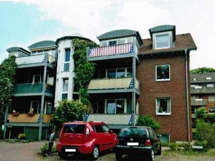 3 Zimmer Wohnung 87 qm 1OG rechts mit K/D/B/K/AR/P/WK/FK