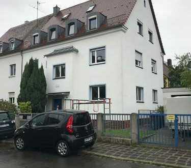 950 €, 90 m², 3,5 Zimmer