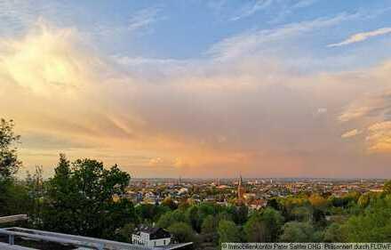 Poppelsdorf - Dieser Ausblick ist unglaublich!