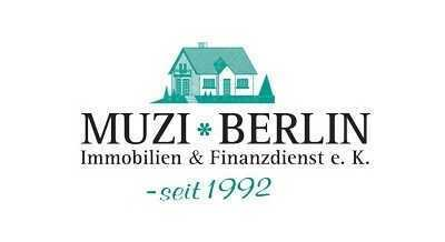 - Nähe Schloßpark Sanssouci/ Mehrfamilienhaus mit 4 WE (Stadtvilla) -