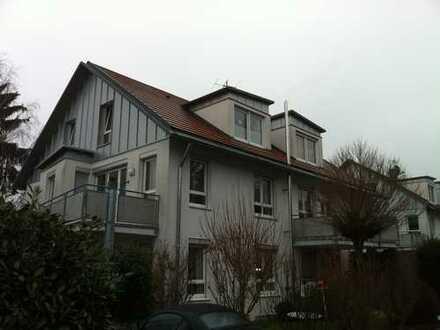 Großzügige 3-Zimmer-Wohnung in Reutlingen-Sondelfingen