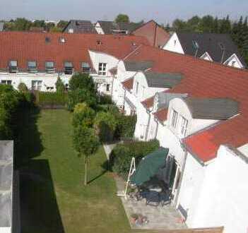 Reihenhaus in Dortmund-Asseln (Heydbrekenstr.)