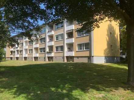 Achtung Anleger! Gepflegte 3 Zimmer-Eigentumswohnung in Huchting!