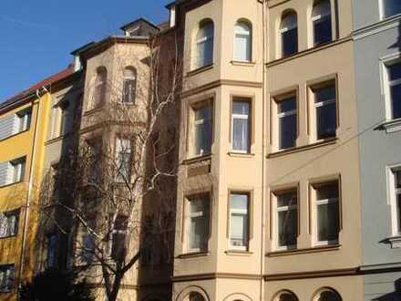 Moderne 3-Zimmer-Wohnung in Top-Lage