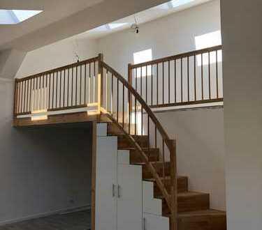 149.000 €, 109 m², 4,5 Zimmer