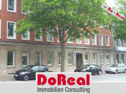 Renovierte Büros an der Märkischen Straße...natürlich provisionsfrei über DoReal