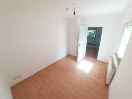 Gemütliche 2-Zimmer-Wohnung in Beckum - einziehen und wohlfühlen!