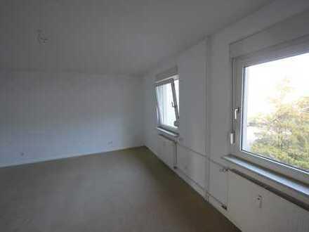 Attraktiv geschnittene & zentral gelegene 3 Zimmer Wohnung in Dinslakener Innenstadt