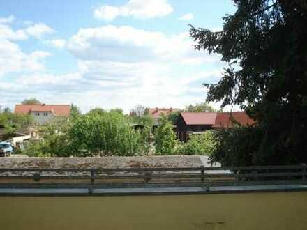 Bild_Angenehmes ruhiges Wohnen im Stadtteil West - Toll helle Wohnung mit Balkon