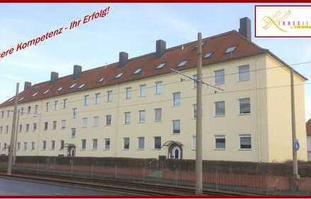 7 Wohnungen zu verkaufen in HBS Faktor: 9,88 - Faktor nach Mieterhöhung: 7,68