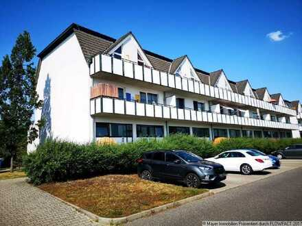 +360 Grad+Finowfurt+Kapitalanlage+Fußbodenheizung+Parkett+Balkon+Stellplatz+