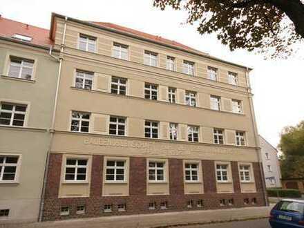 ///Eigentumswohnung im beliebten Engelsdorf///