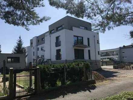 Neue Eigentumswohnung in bester Lage von Limburg-Linter