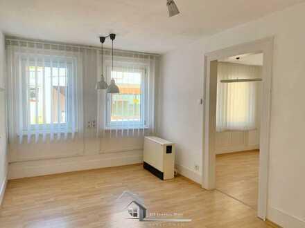 Wohn- und Geschäftshaus in zentraler Lage von Altensteig - diverse Nutzungsmöglichkeiten