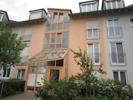 3,5 Zimmer Wohnung im 1 OG in HN-Neckargartach, Wohngebiet Falter