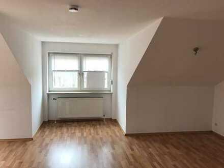 Schöne 2 Zimmer Wohnung in bevorzugter Lage!
