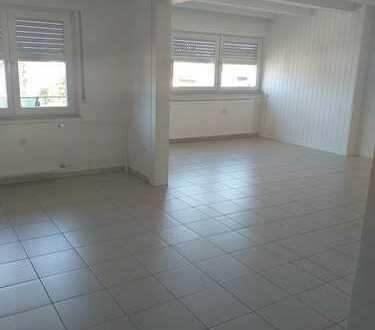 Top gepflegte 2 Zimmer Wohnung im Zentrum von Egelsbach