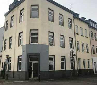 Büro- oder Ladenfläche in Brühl zu vermieten