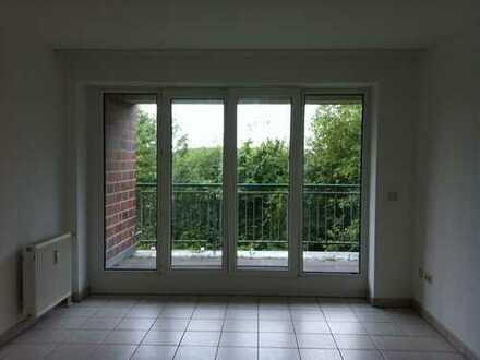 2-Zimmer Wohnung mit Einbauküche und Balkon an der RUB