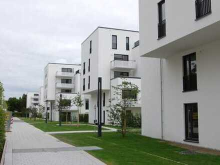 Schöne drei Zimmer Wohnung in Köln, Junkersdorf