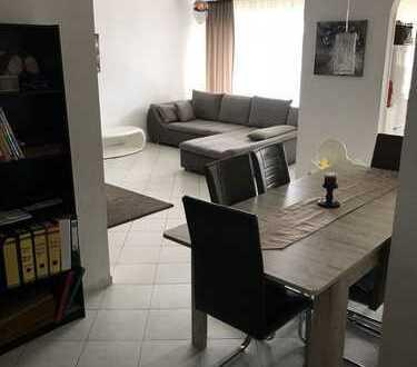 135.000 €, 100 m², 4 Zimmer