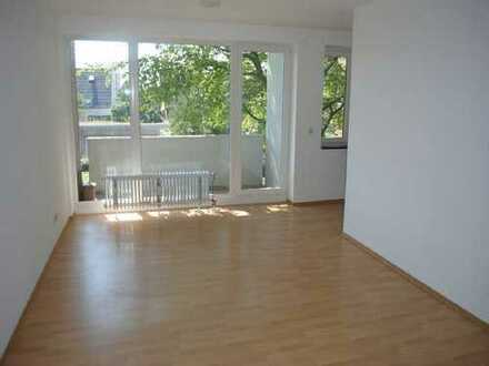Gievenbeck - Gepflegtes Apartment in der Potstiege